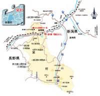 Kotsu_map_a